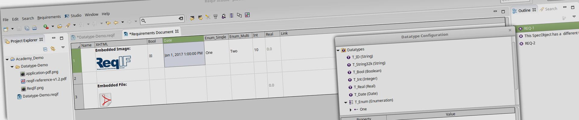 Reqif Studio Mac Download